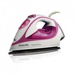 Philips GC 2730/02